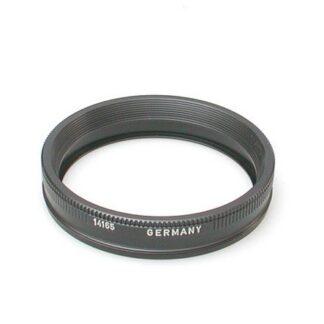 Filter ring serie 8