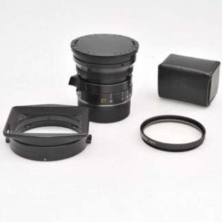 Leica Elmarit M 21mm asferisch kopen
