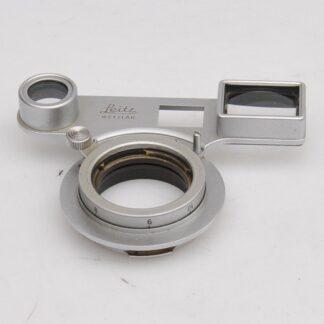 Leica SOMKY kopen