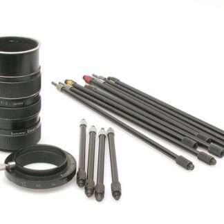 Leica BAZOO te koop