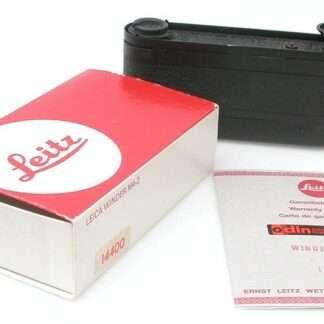 Leica M4-2 Winder kopen