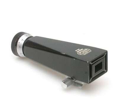 buy Leica SFTOO Leitz sportzoeker