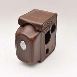 cameratas voor rolleiflex tele kopen