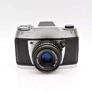 exa 2b camera kopen