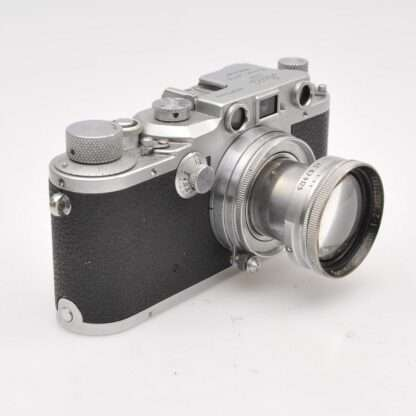 buy leica collectors item