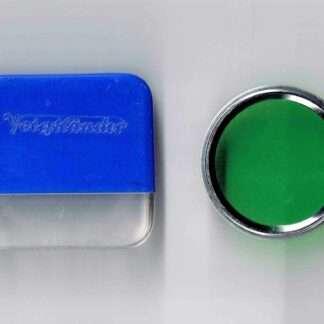 30.5mm groenfilter kopen