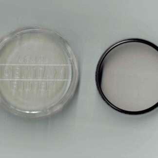 49mm skylight filter
