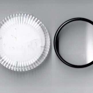 52mm close up filter kopen