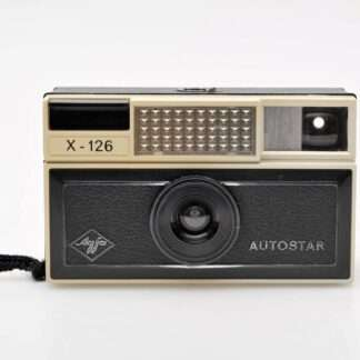 jaren 70 camera kopen