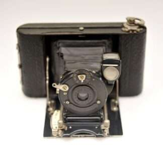 butcher camera kopen