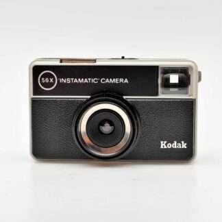 vintage compact camera kopen