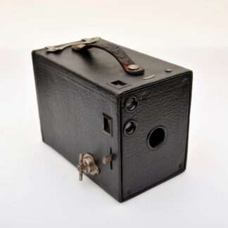 antieke camera kopen