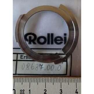 rolleiflex T reparatie onderdelen kopen
