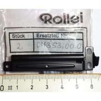 rolleiflex 2,8F 07353.00.0