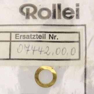rolleiflex onderdelen kopen