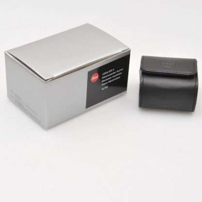 Leica EVF 2 electronic viewfinder