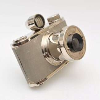 tahbes camera kopen