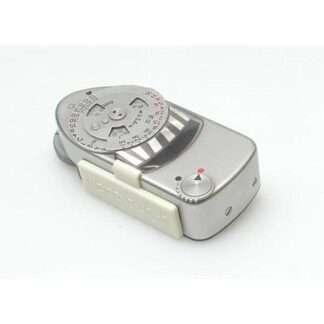 Leica MC-meter kopen