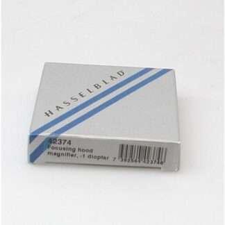 Hasselblad 42374 kopen
