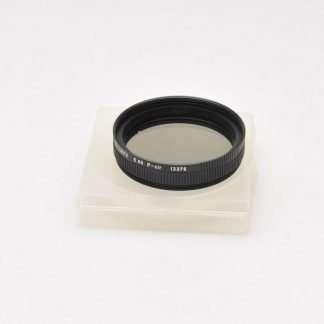 Leica 13376 kopen