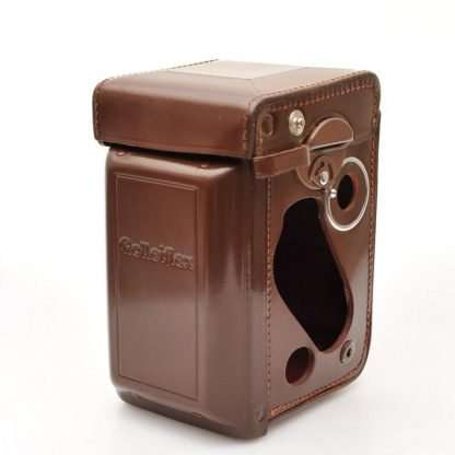 Rolleiflex cameratas kopen